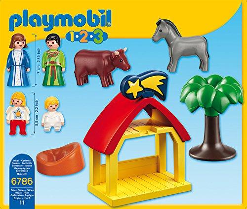 playmobil 123 3